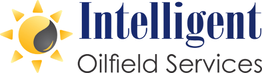 Intelligent Oilfield Services Logo
